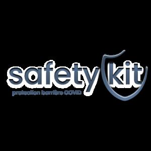 Logo safety kit V3